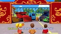 Bob le Bricoleur episode en francais Chante avec Bob ⭐Compilation de chansons Dessin animé