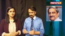 NewsX Explained — Who Will Be PM Narendra Modi A-Team If Wins Lok Sabha Elections 2019