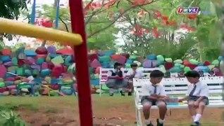 Bi Mat Cua Trai Tim Phan 3 Tap 732 Phim An Do THVL1 Long Tie