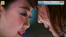 紀平梨花 Rika Kihira 初の世界フィギュアスケート選手権で見えた成長・村上佳菜子が見た!女子フィギュアの今後