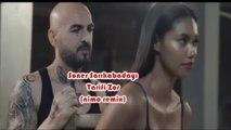 Soner Sarıkabadayı - Tarifi Zor (nimo remix) un official remix
