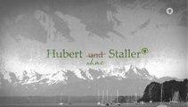 Heiter bis tödlich: Hubert ohne Staller Staffel 8 Folge 11 - Wasser des Lebens 20. März 2019