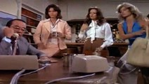 Charlies Angels S01E05 - Target Angels