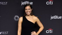 Mandy Moore 2019 PaleyFest LA 'This Is Us' Event