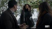 Addicted   Killing Eve Season 2 Teaser Trailer