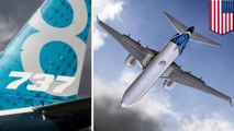 Prepar3D v4 | Back to Basics KRDU to KMIA | Captain Sim 737 200