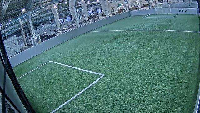 03/25/2019 00:00:01 - Sofive Soccer Centers Rockville - Old Trafford