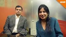 'India now seeing more buyout style transactions': PwC's Sanjeev Krishan