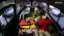[ENG] Travel The World on EXO's Ladder S2 E2