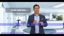 IDEAL CANDIDATE FOR FUE HAIR TRANSPALNT  BEST AGE FOR FUE HAIR TRANSPLANT !! FUE HAIR TRANSPLANT