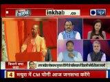 Lok Sabha Polls: India-Pakistan Tensions Alter India Election Scenarios;Who Will Win 2019 LS Polls?