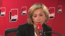 """Valérie Pécresse sur le soutien de Sarkozy à Orban : """"Aujourd'hui, il faut avoir une vision lucide sur les dérives du gouvernement Orban, notamment en termes de libertés publiques"""""""