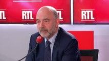"""Évasion fiscale : """"Le Luxembourg et les Pays-Bas ne sont pas des paradis fiscaux"""""""