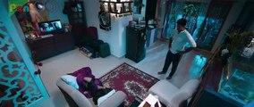 Kaaldev Destroyer (2019) PART 01 HINDI DUBBED MOVIE Genres Thriller