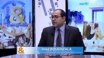 L'intelligence digitale au service d'une transformation responsable et durable des organisations [Imed Boughzala]