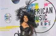 Diana Ross defends Michael Jackson
