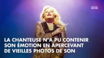 "Johnny Hallyday ""mélancolique"" : Sylvie Vartan dévoile sa face cachée"