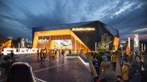 Comcast Spectacor to Build $50M Esports Venue 'Fusion Arena' in Philadelphia Sports Complex