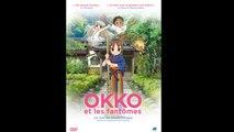 OKKO ET LES FANTÔMES |2018| WebRip en Français (HD 1080p)