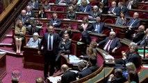 """QAG - Philippe Dominati : """"Dans quels délais vous engagez-vous à rétablir l'ordre à Paris ?"""""""
