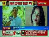 Pakistan Hindu Conversion: India Exposses 'Bigot' Pakistan, 2 Girls Forcibly Converted to Islam