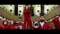 MC MM feat DJ RD - Só Quer Vrau (KondZilla)
