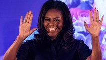 8 of the Most Influential First Ladies