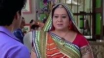 Vợ Tôi Là Cảnh Sát tập 187 | दीया और बाती हम 187, Diya Aur Baati Hum 187