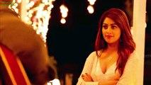 Jeena Jeena ! Badlapur ! Atif Aslam ! Dehleez Pe Mere Dil Ki ! WhatsApp Status Video