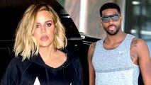 Khloe Kardashian Wants To FORGIVE Tristan Thompson Even After He Cheated On Her