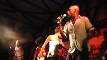 Wawa Salegy - Live @ Mayotte 2013