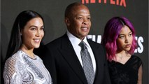 Dr. Dre Celebrates His Daughter Getting Into USC 'On Her Own'