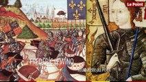 30 mai 1431 : le jour où Jeanne d'Arc est brûlée pour s'être habillée en garçon