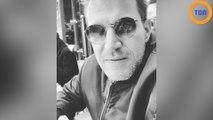 """Benjamin Castaldi s'emporte contre Line Renaud après ses propos sur Simone Signoret : """"Foutez la paix à ma grand-mère"""" !"""