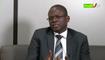 Interview exclusive de Moussa Alassane DIALLO, Président du Conseil d'Administration de la BNDA (partie 2/2)