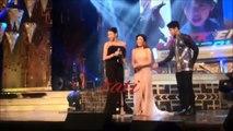 Highlights Ni Maine Mendoza Sa Pagtanggap Niya Ng Box Office Queen Award Silipin