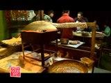 Ludhiana's love for food