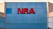 Al Jazeera films US gun lobbyists advising Australia party