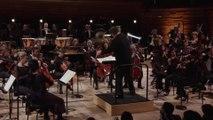 Bartók: Musique pour cordes, percussion et célesta (Orchestre Philharmonique de Radio France)