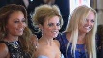 Spice Girls: Mel B et Geri Horner sont sorties ensemble!