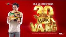 Chạy trốn Thanh xuân tập 33 full VTV3- Chay tron thanh xuan tap 33 34 (link)