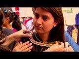 Budget Shopping In Delhi