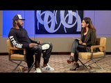 In The Spotlight With Chris Gayle