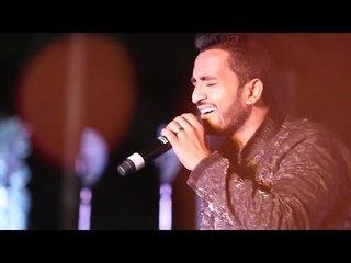 Rajdeep Chatterjee -Unplugged Live at Daman