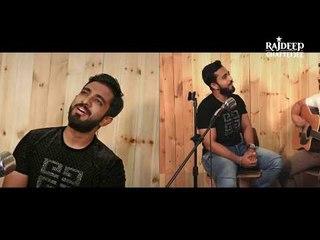 Coffee & Music | Hawayein | - Jam Session with Rajdeep Chatterjee