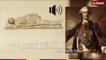 12 mai 1774 : le jour où Louis XV, victime de la variole, est inhumé à la sauvette
