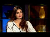 In The Spotlight With Athiya Shetty