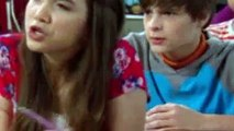 Girl Meets World S02E09 - Girl Meets Mr Squirrels Goes to Washington