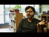 Minimalism in Architecture | Architect Manash Roy | Kohler India