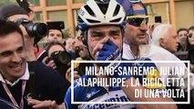 Notizie_sportive